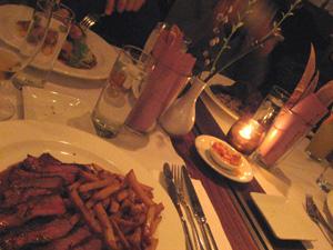 IMG_steak.jpg