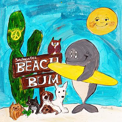 beachbumTOP_s.jpg
