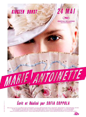 marie-antoinette-poster-0.jpg